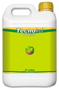 5L-tecnokel-amino