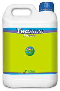 5L-tecamin-flower
